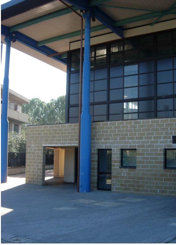 ristrutturazione-scuola-bagno-a-ripoli-studio-tecnico-de-angelis (5)