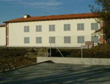 scuola-reggio-emilia2