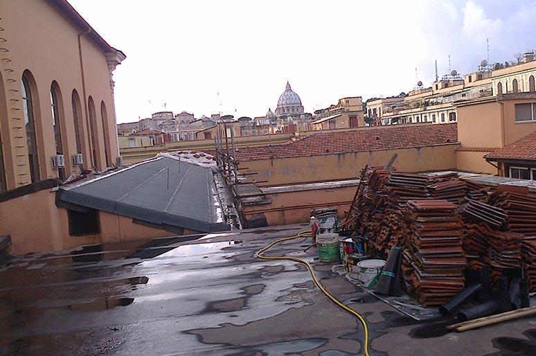 basilica-roma
