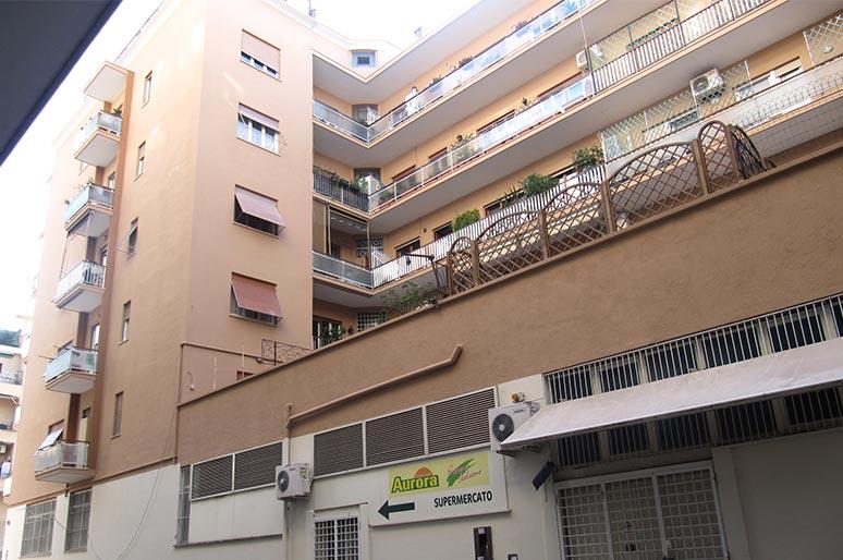 condominio8