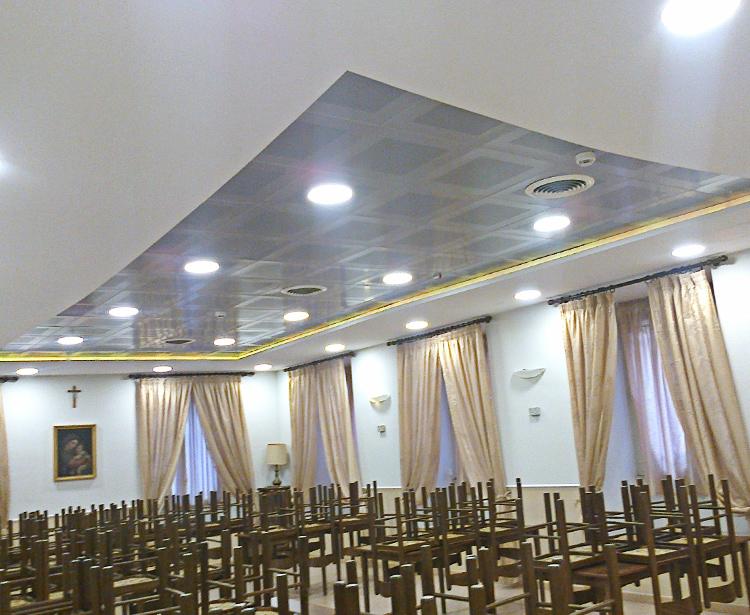 albergo-roma-2-2