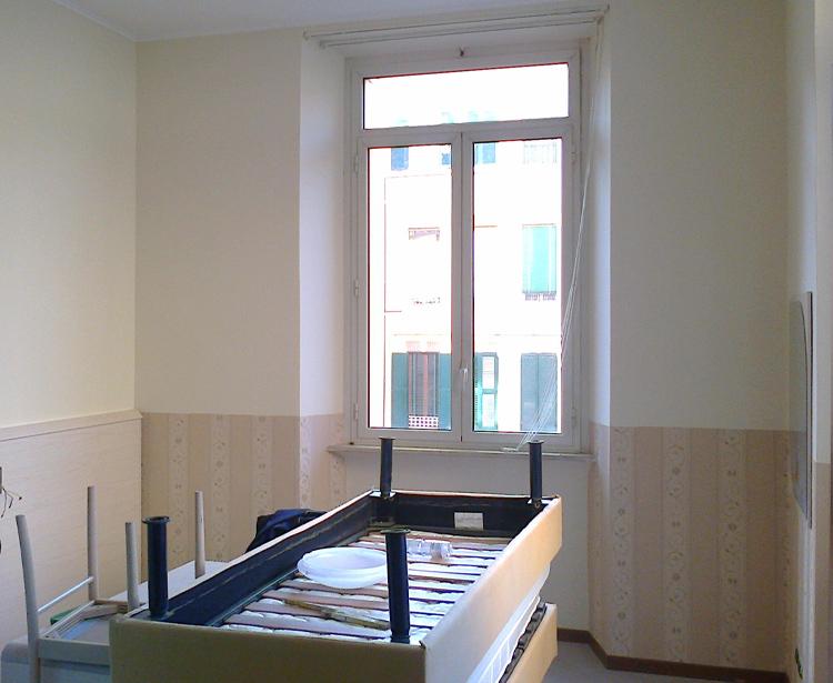albergo-roma-3-3