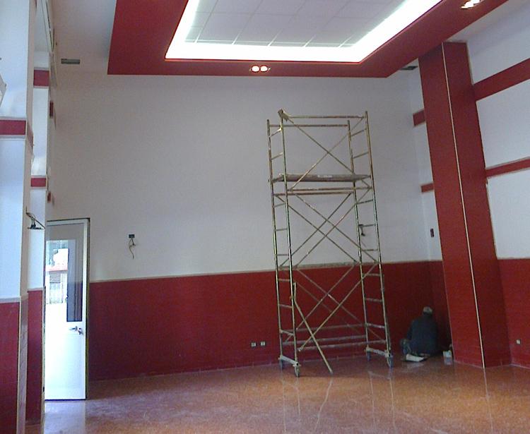 albergo-roma-7-7