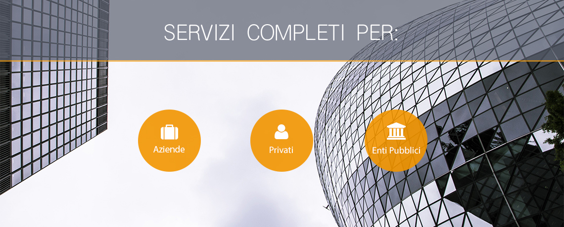 servizi-studio-tecnico-de-angelis-homepage